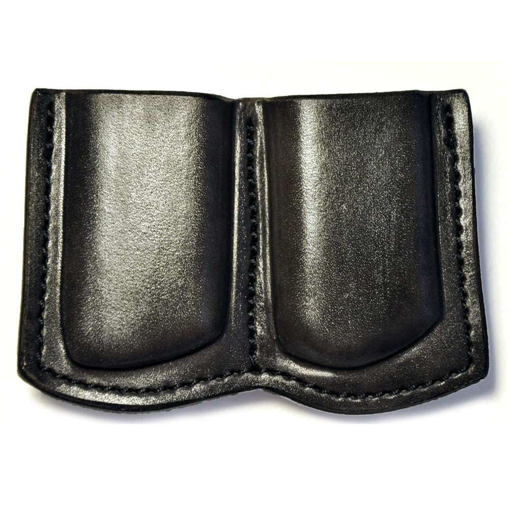 Magazine Pouch - Double