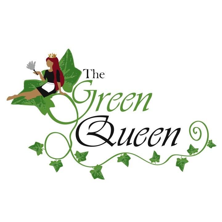 Green Queen.jpg