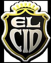 El_Cid_poster.png