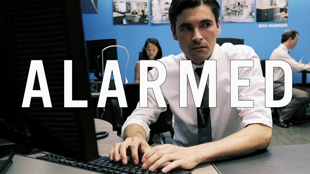 Alarmed-Poster-Still.jpg