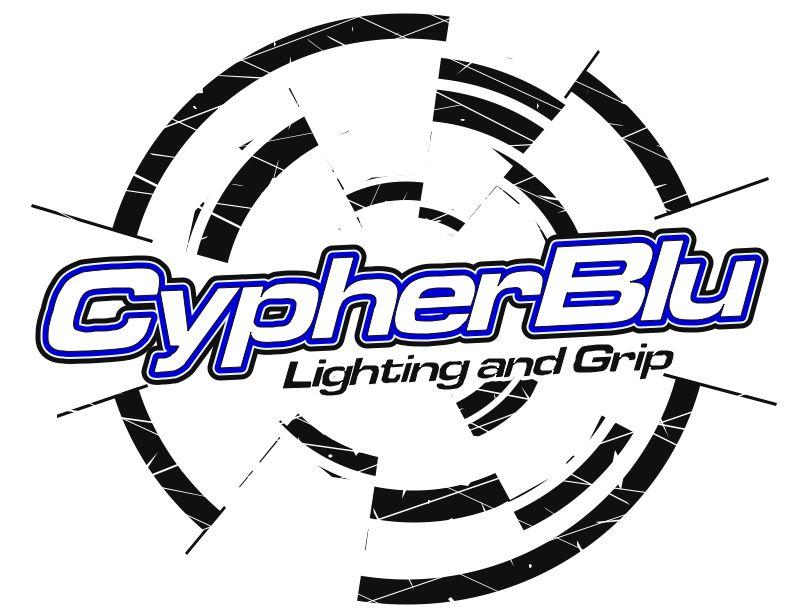 CypherBlu Logo HD.jpg