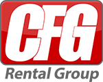 OfficialLogo-Email-CFGRG.png