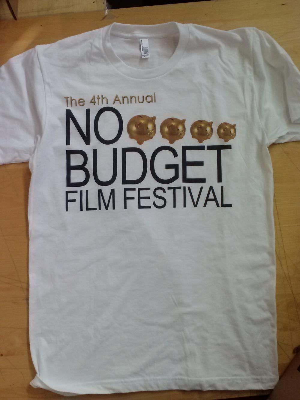 No Budget shirt.jpg