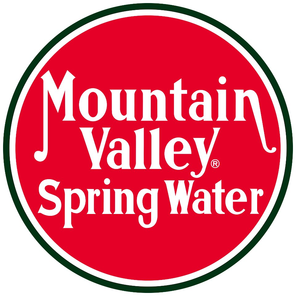 Mountain Valley Spring Water.jpg