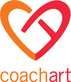 CoachArt Logo Final.png
