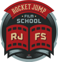 RocketJump Logo.png
