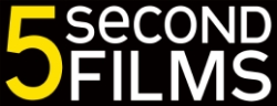 5-Second-Films-Logo.jpg