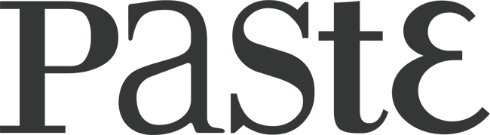 paste-header-logo.png