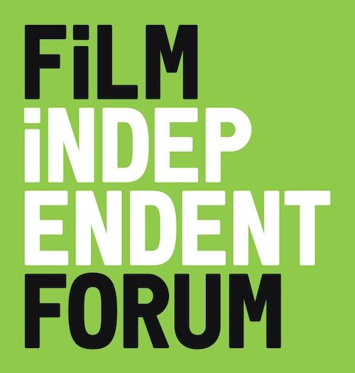 Fi_Forum_Logo.jpg