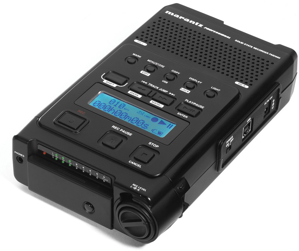 5836-marantz-pmd660-portable-compact-flash-recorder-large.jpg