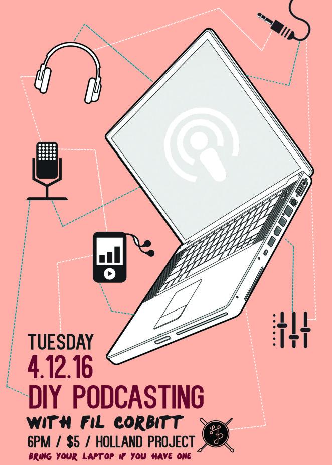 podcast1-e1458533332887.jpg