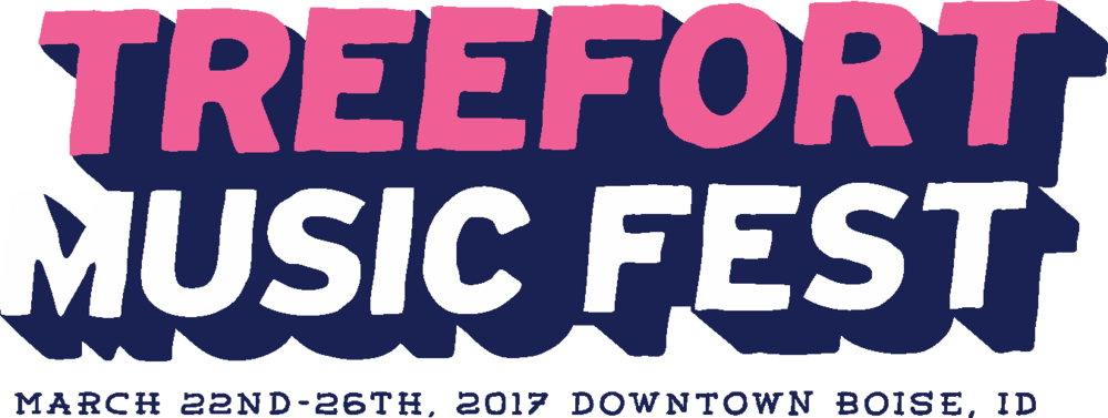 https://www.treefortmusicfest.com/wp-content/uploads/2017/02/Treefort-2017-Schedule.pdf