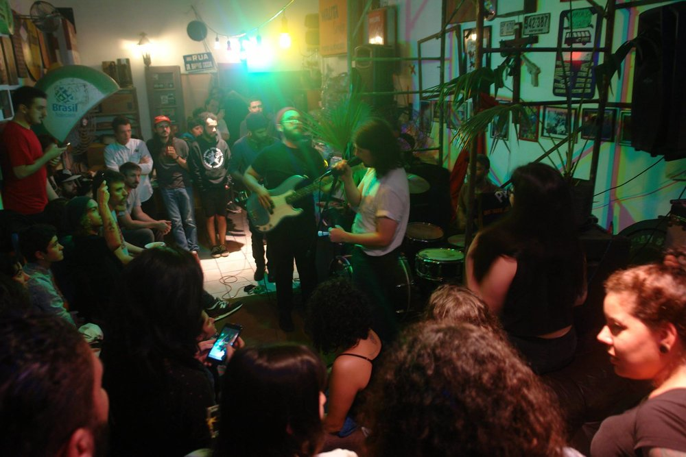 Minor House Porto Alegre.jpg