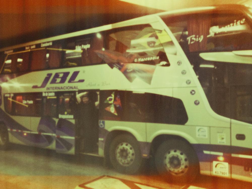 BUS41postcard.jpg