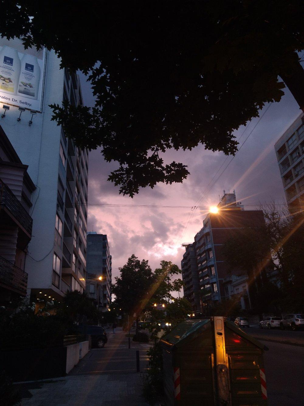 MontevideoSunset.jpg