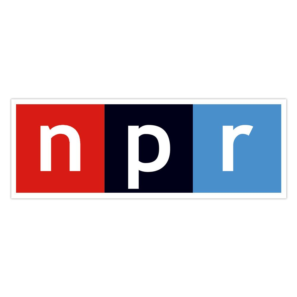 "I conducted an interview for NPR's Hidden Brain in their episode ""The Edge of Gender."""