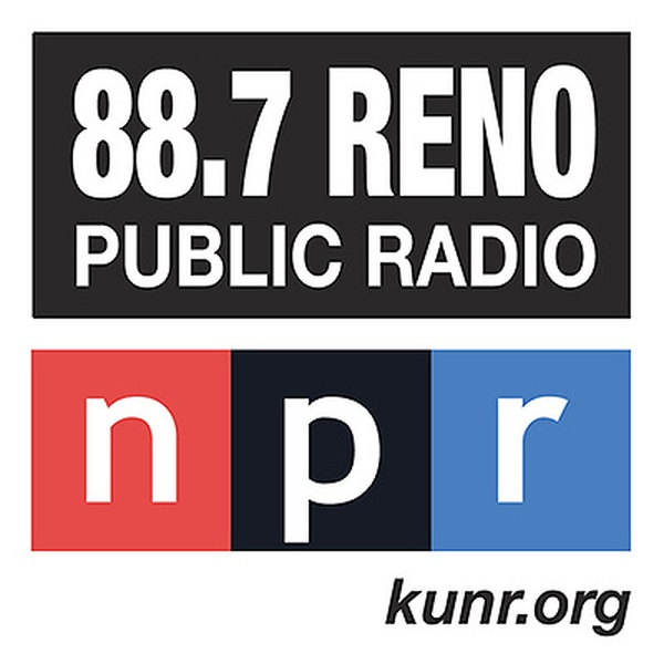 "KUNR aired a newsy version of ""Mt. Julius Caesar"" over 2 days in mid 2018."