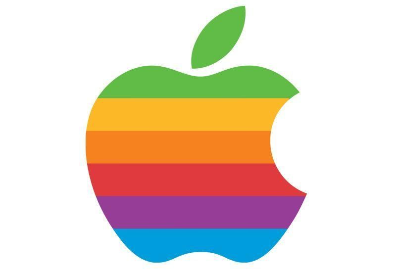 apple-logo-rainbow.jpg