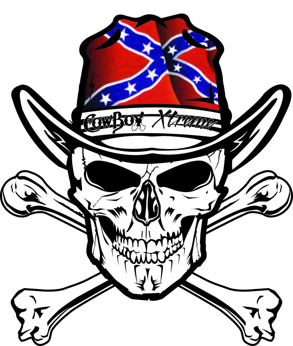 Skull-Confederate-Flag.jpg