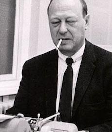Harold C Schonberg.jpg