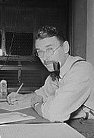 J. Brooks Atkinson 1947.jpg