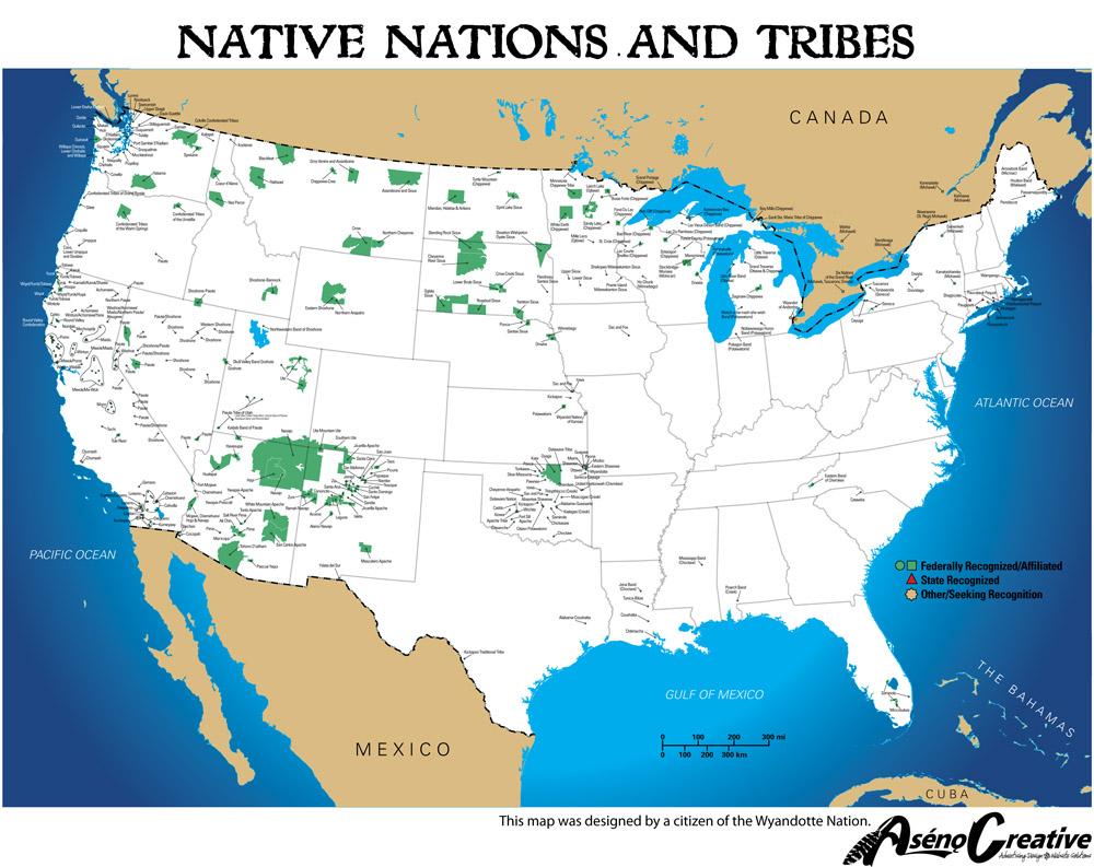 http://agnaf.com/tribes