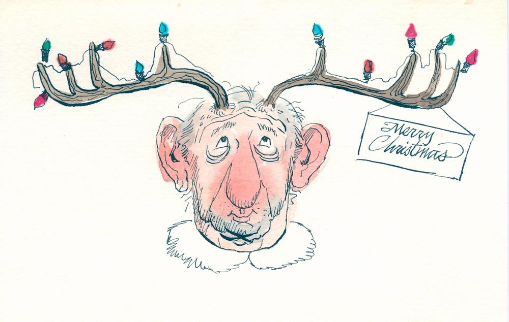 reindeercharlie.jpg