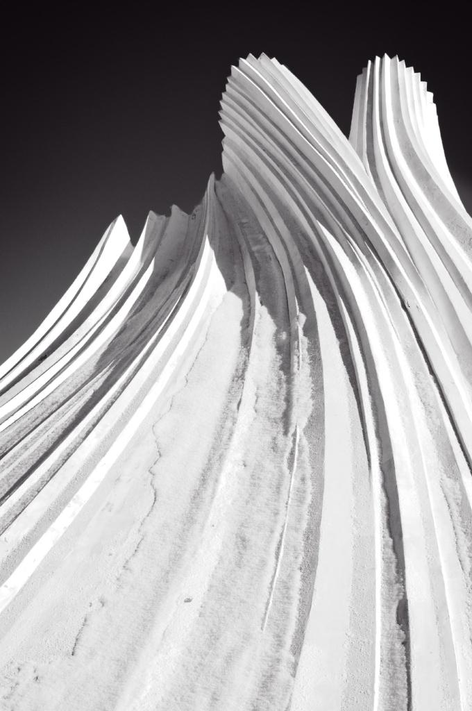 ghentsculpture-2.jpg