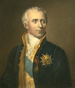 Laplace,_Pierre-Simon,_marquis_de.jpg