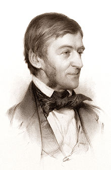 220px-Emerson3_cropped.jpg