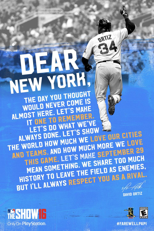 MLB_16_Ortiz_LettertoNYC_3.jpg