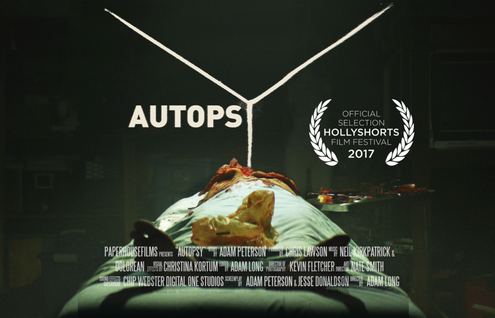 Autopsy-Horizontal-Poster.png