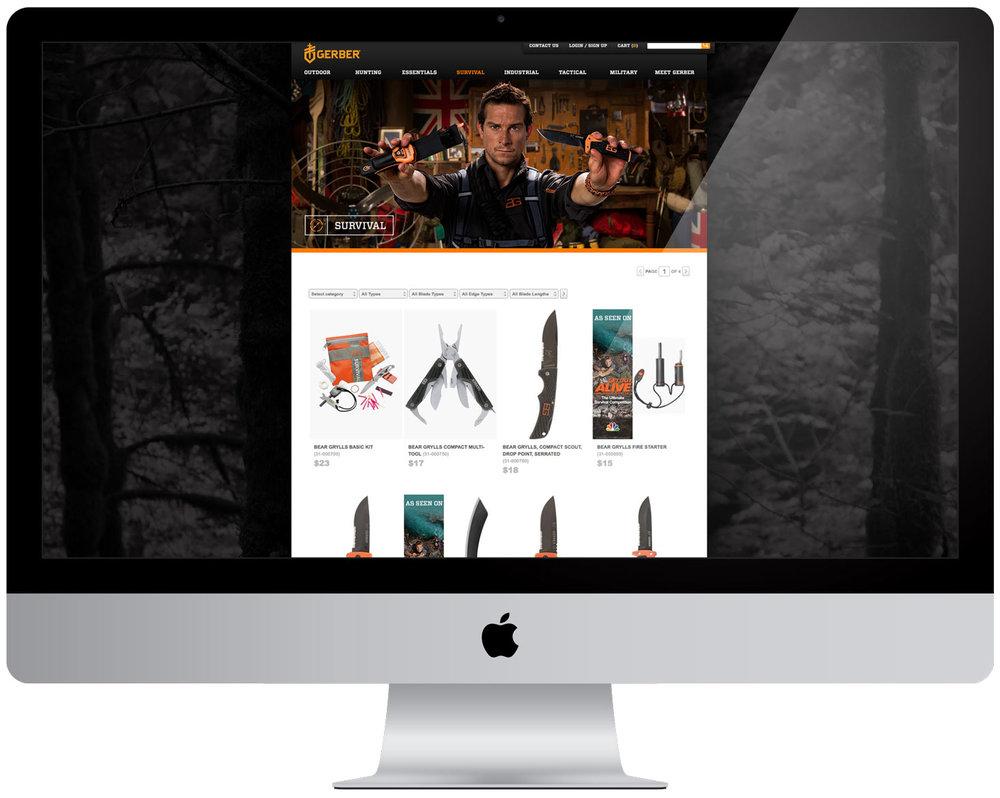 Bear-Grylls-Website.jpg