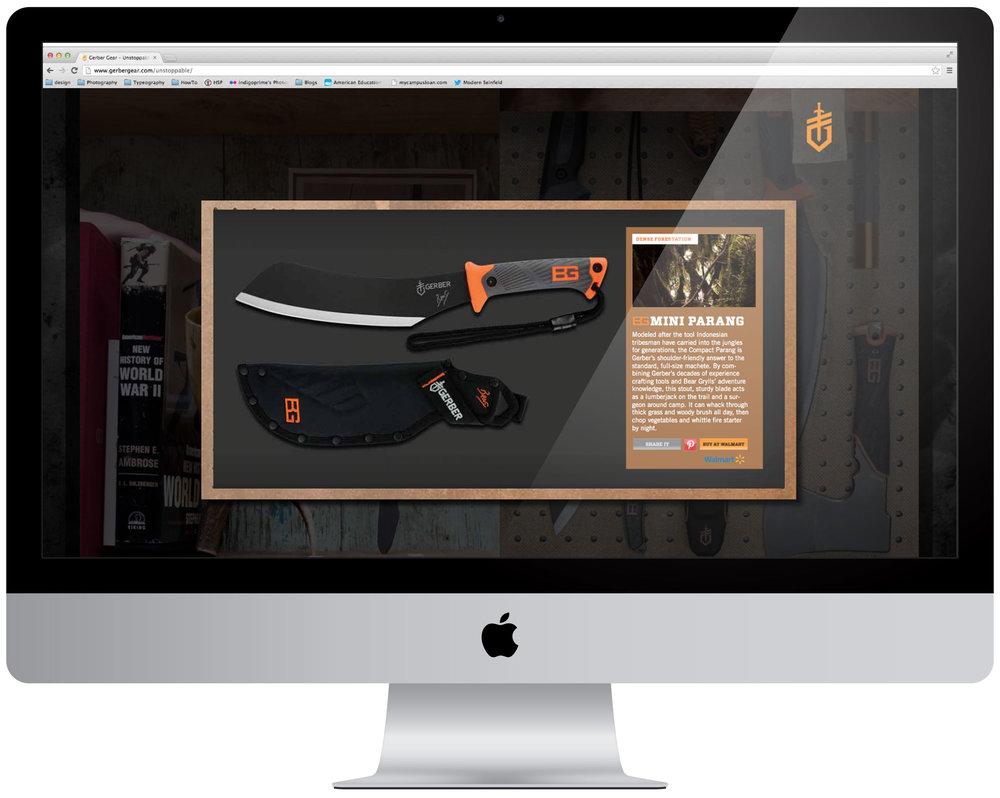 Bear-Grylls-Website2.jpg