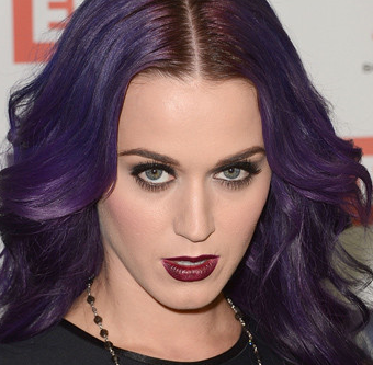 katy-perry-purple-hair-1.png