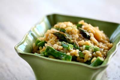 Asparagus-Risotto.jpeg