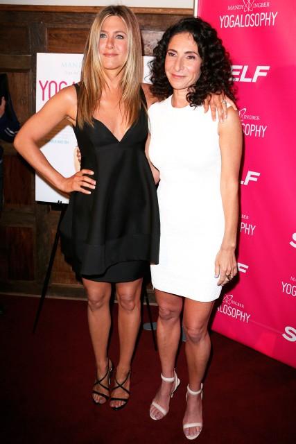 Jennifer-Aniston-1.jpg