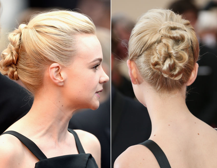 carey-mulligan--a.jpg