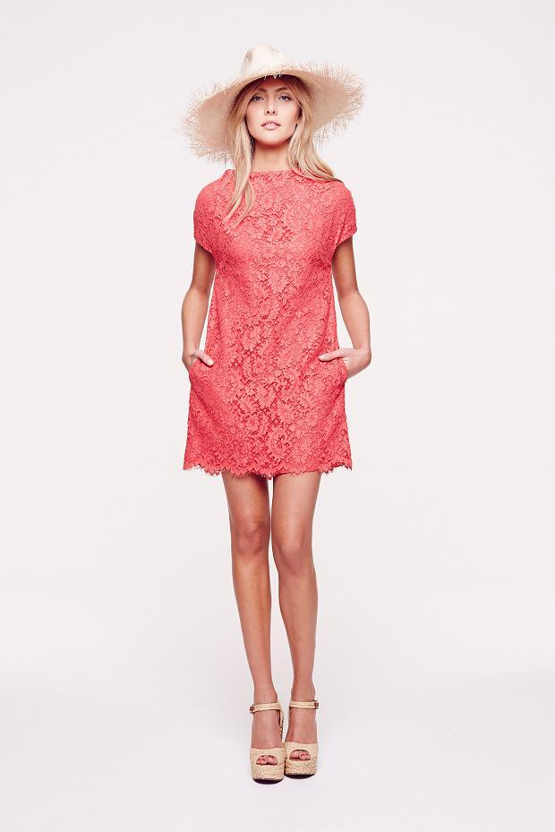 collette-dinnigan-resort-20144.jpg
