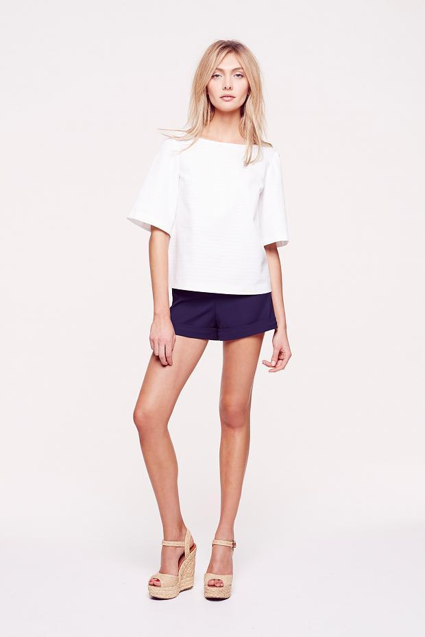 collette-dinnigan-resort-201417.jpg