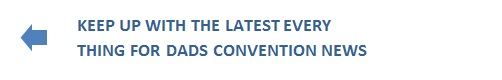 Keep Up With The Latest Every Thing For Dads Convention News   Mail Chimp  arrow pointing left.jpg