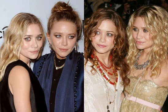 marykate_and_ashley_olsen_have_undergone_nose_jobs.jpg