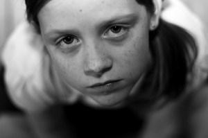 sad-child-300x199.jpg