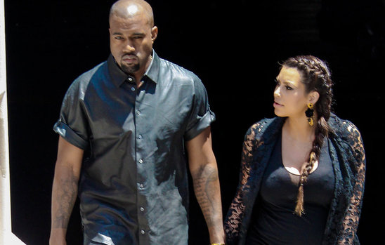 kim_kardashian_and_kanye_west_has_picked_their_babys_name.jpg
