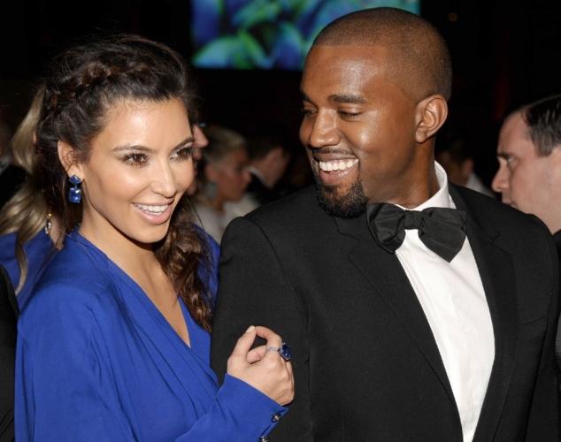 kim-kardashian-pregnant-kanye-west-baby.jpg