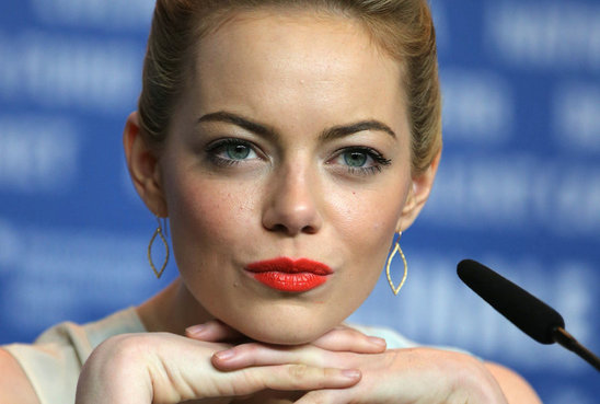 emma_stone_reveals_her_best_cheapest_beauty_trick.jpg