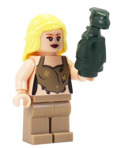daenerys-targaryen-lego.jpg