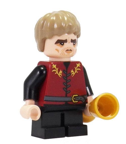 tyrion-lannister-lego.jpg