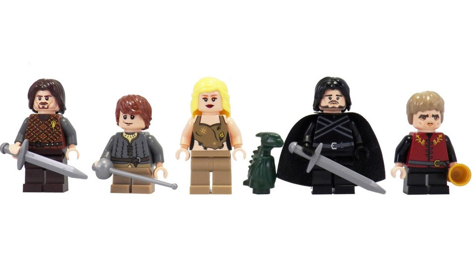 Game-of-Thrones-LEGO.jpg