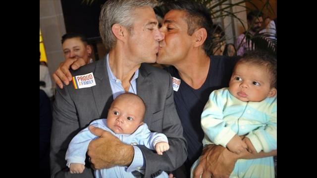 130626091007_gay_kids.jpg